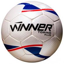 Футбольный мяч Winner Torino Plus
