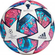 Футбольный мяч Adidas Finale Istanbul 2020 Competition FIFA (размер 5)