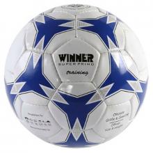 Футбольный мяч Winner Super Primo (размер 4)