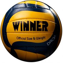Волейбольный мяч Winner Drop