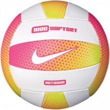 Волейбольный мяч Nike Soft Set Outdoor (N.000.0068.698.05)