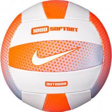 Волейбольный мяч Nike Soft Set Outdoor (N.000.0068.822.05)