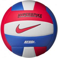 Волейбольний м'яч Nike HyperSpike N.000.1805.113.05