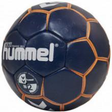 Гандбольный мяч Hummel hmlPremier (размер 3)