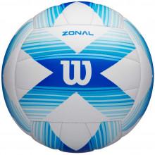 Волейбольный мяч Wilson Zonal (арт. WTH60020XB)