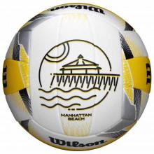 Волейбольный мяч Wilson AVP II Replica Beach (арт. WTH6103XB)