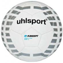 Футбольный мяч Uhlsport ULTRA LITE SOFT 100150003 (облегченный мяч - 350 гр., - размер 5)