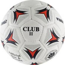 Гандбольный мяч Winner Club II (размер 2)