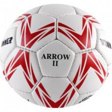 Гандбольный мяч Winner Arrow II (размер 2)