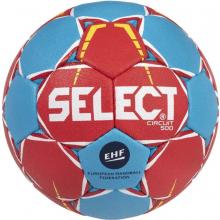 Гандбольный мяч Select Circuit (размер 3)