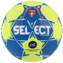 Гандбольный мяч Select Maxi Grip (размер 3)