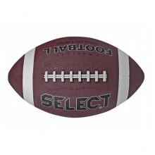 Мяч для американского футбола Select American Football (детский)