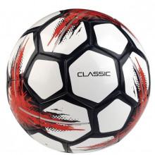 Мяч для футбола Select Classic 099581 010 (размер 5)