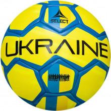 Мяч для футбола Select Ukraine 2020 (размер 5)