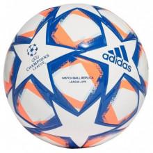 Мяч для футбола Adidas Finale 2021 Junior (Облегченный р. 4 - 290 гр.)