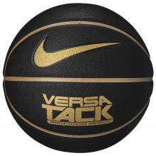 Баскетбольный мяч Nike Versa Tack Black (арт. N.000.1164.055.07, размер 7)