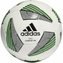 Футбольный мяч Adidas Tiro League FS0368 IMS (размер 4)