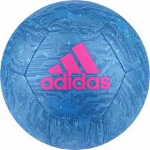 Футбольный мяч Adidas Computer Capitano