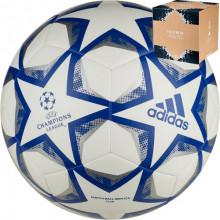 Футбольный мяч Adidas Finale 2020 Club FS0250 (размер 4)