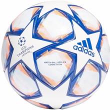 Футбольный мяч Adidas Finale 2021 Competition FIFA FS0257