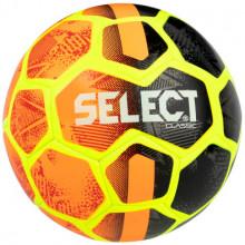 Мяч для футбола Select Classic 099581 012 (размер 4)