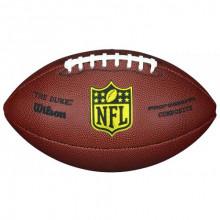 Мяч для американского футбола Wilson NFL DUKE REPLICA  WTF1825XB