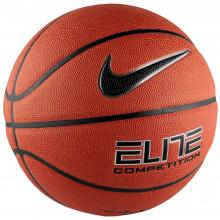 Баскетбольный мяч Nike Elite Competition NFHS 29,5