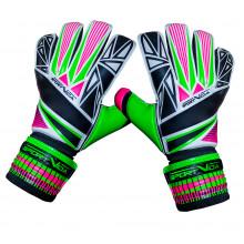 Вратарские перчатки SportVida SV-PA0019 Size 10