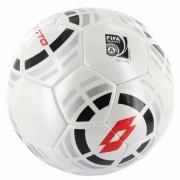 Футбольный мяч Lotto Ball Twister FB100 5