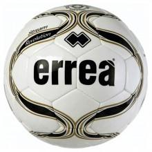 Мяч для футбола Errea Ball Stream IV