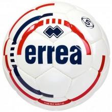 Мяч для футбола Errea Mercurio Ball